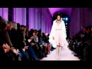 Blumarine Fall Winter 2018 2019 Full Fashion Show Exclusive