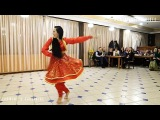 Persian Dance Music - Top Iranian Songs - Bandari Songs