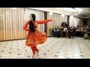 Persian Dance Music - Top Iranian Songs - Bandari Songs