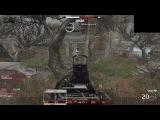survarium - killcam vs replay comparison + анонс нового ролика