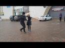ПАРЕНЬ И ДЕВУШКА ТАНЦУЮТ ОЧЕНЬ КЛАССНО В МОСКВЕ 2018 ALISHKA AIDA ЧЕЧЕНСКАЯ ПЕСНЯ КОРОЛЕВА