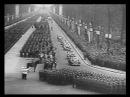 Hitler Birthday (1939)