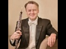 Contemporary Oboe Techniques - A Guide for Composers (Part II)