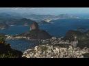 Palco To Sao Paulo With Love Jean Claude Gavri Re Edit