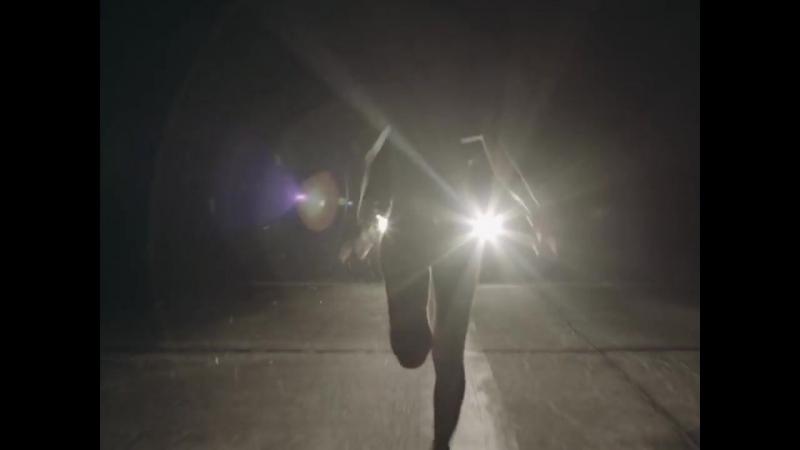 FRIDA GOLD - Langsam (Official Music Video)