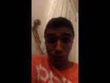 Fahd Turk — Live