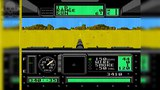 [Famiclone-PAL]超级坦克 Super Battle Tank G168 - Gameplay