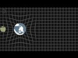 Можно ли прокатиться на гравитационной волне