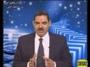 التراث اللغوي العربي د-محمد صالح - اللقاء الثاني - كلية دار العلوم- التعليم