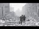 2015. По-прежнему забытая Нарвская битва 1944 г. (часть 2)