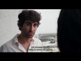 После свадьбы After the Wedding (2017) Comedy, Drama ENG + sub (eng) 1080p
