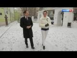 Действующие лица с Наилей Аскер-заде / Владимир МЕДИНСКИЙ