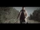 Вася Обломов - Прощай. Клип на песню с альбома Долгая и несчастливая жизнь.