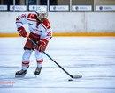 Андрей Легалин фото #4