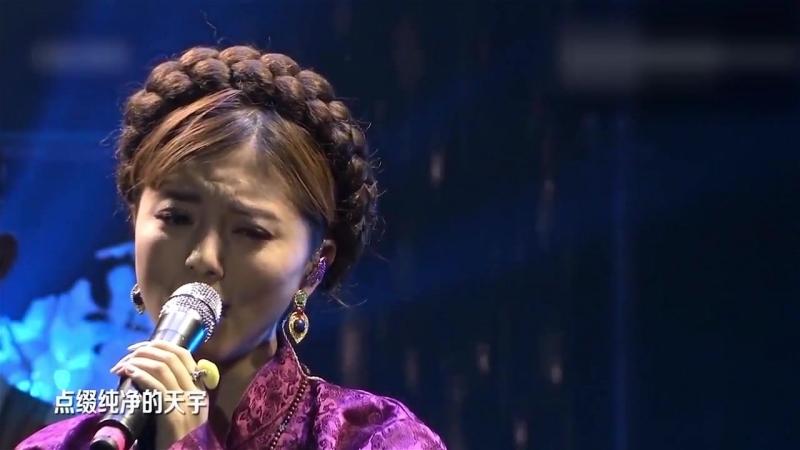 [Live] alan - 美人谷 (2017 best more / 2017.10.15)