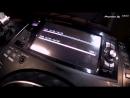 Обновление прошивки DJ Проигрывателя XDJ-1000MK2