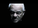 U.D.O. - I Give As Good As I Get (official clip, 2011) AFM Records