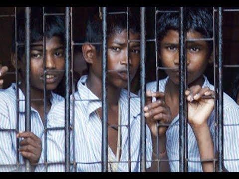 Криминальная Индия, Мумбаи. Аферисты и туристы. Scam City, Mumbai