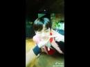 25.12.17 Jun, Chan Tik Tok