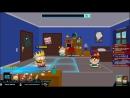 СТРИМ ПРОХОЖДЕНИЕ! - ВОЗВРАЩЕНИЕ ШИМОРО В НОВЫЙ South Park_ The Fractured But Whole