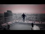 НЕАНГЕЛЫ - Твоя 1080p