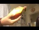 Как чистить манго . Учитесь,пока я жива!💪