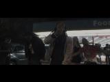 Ro$ay Rody x Young Scooter x Marley 3Stackz - Money Talk