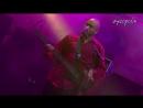 Al Jarreau - Spain - LIVE HD