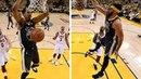 Shaun Livingston Javale McGee Combine To Miss ZERO Shots In Game 2 | 2018 NBA Finals NBANews NBA NBAPlayoffs Warriors
