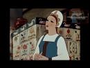 Правильные Женские образы в мультипликации Союзмультфильма