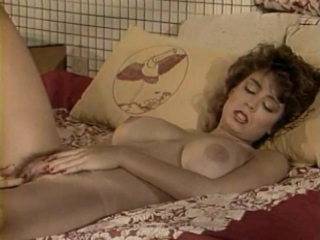 Christy canyon screws the stars scene 1
