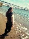 Галя Сокіл фото #14