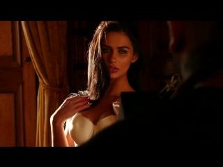 Lindsey Pelas Abigail Ratchford Lissie Isabella Megan Barton-Hanson Lauren Lofthouse Joanna May Parker Natalie Phillips big tits