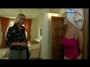 Анжелика Варум в сериале Каменская 3 - Когда боги смеются 2003, Юрий Мороз - 1, 2 серия 1080i