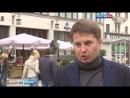 Вести Москва Вести Москва Эфир от 12 04 2016 11 35
