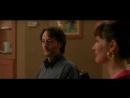 История любви / Décalage horaire (2002) BDRip 720p [ Feokino]