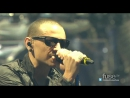 Linkin Park What Ive Done Live from Madison Squaree Garden