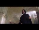 Harry Potter and the Philosophers Stone_Гарри ● SoL ● Поттер и Философский камень
