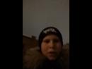 Дима Юнкер - Live