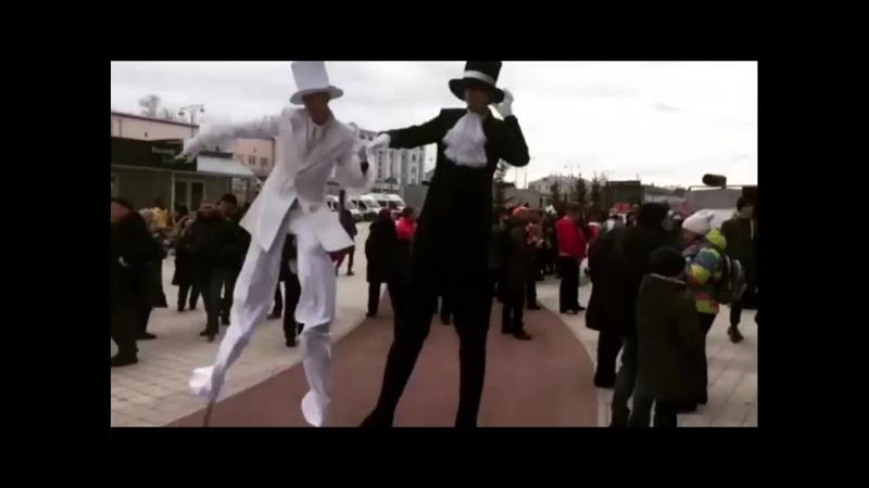 Урал-Спартак: самые яркие моменты матча