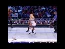 Dawn Marie _ Matt Hardy VS Rikishi _ Torrie Wilson Smackdown 10_12_02