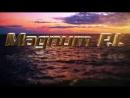 Трейлер к 1 сезону сериала Частный детектив Магнум (2018)