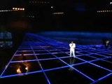 Eurovision 1988 Netherlands - Gerard Joling - Shangri-la