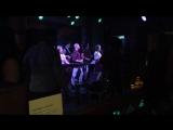 Токсины (уматурман cover) 22.10.17 ROCK PUB
