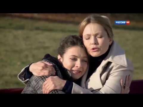Подвиг матери. Лучшая мелодрама 2016 года