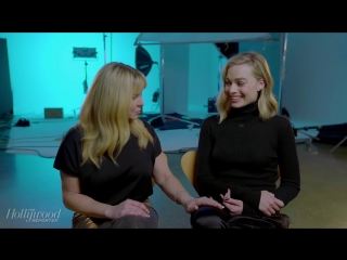 Tonya harding  margot robbie i  tonya  a love of skating  thr mrinfo