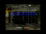 Armored Aces_2017-11-13-21-20-11_1