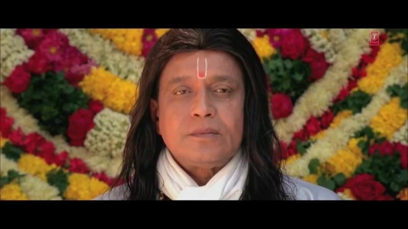 Mere Nishaan Oh My God Full Song _ Akshay Kumar, Paresh Rawal ( 480 X 854 ).mp4
