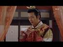 Императрица Ки - Прятки Ван Ю и Сонян от императора. Тогон в комнате своей наложницы Сонян. Ее платок и мечты...