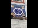 Ленинский мемориал 🦄